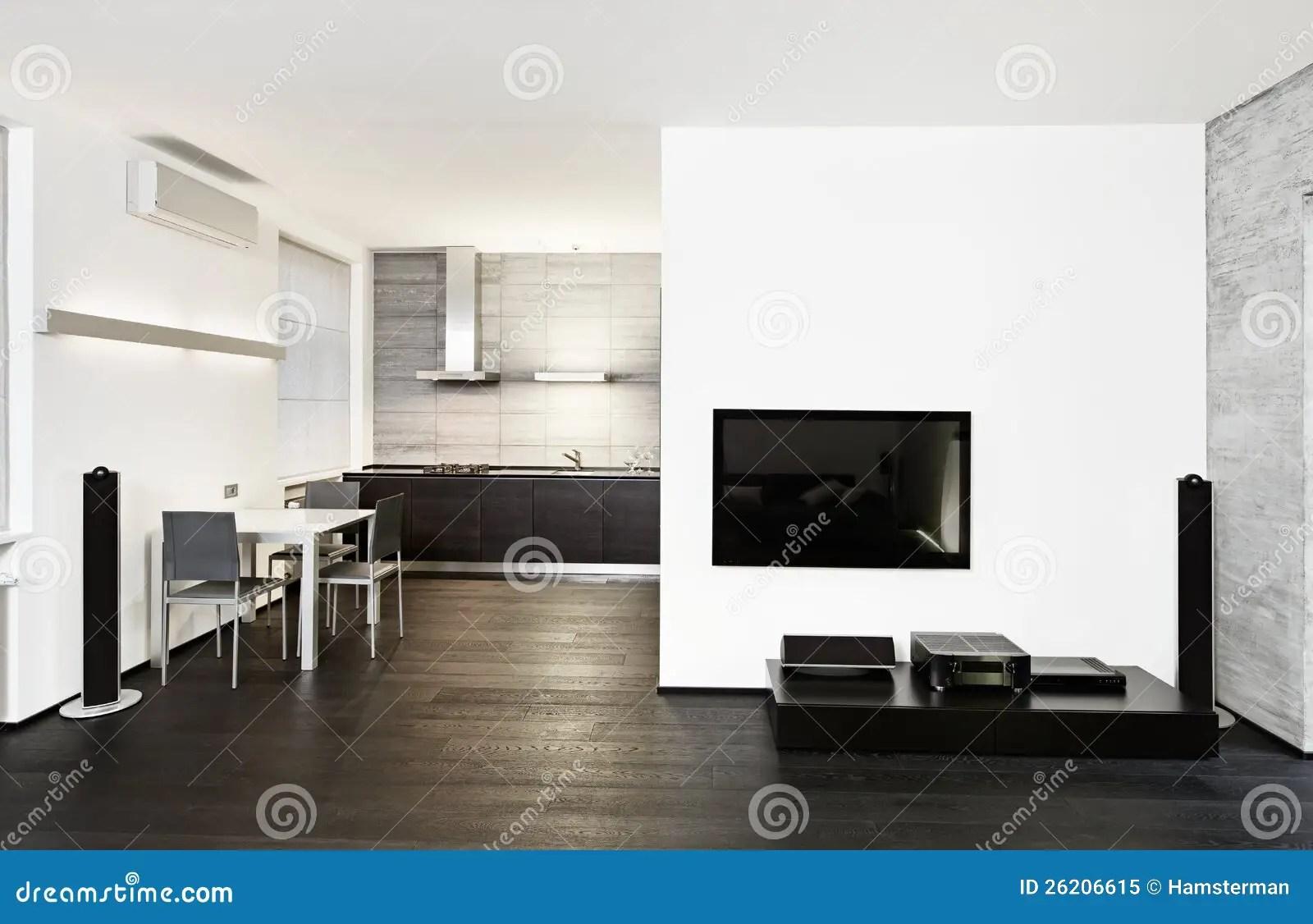 Applique cucina moderna illuminazione casa moderna bella