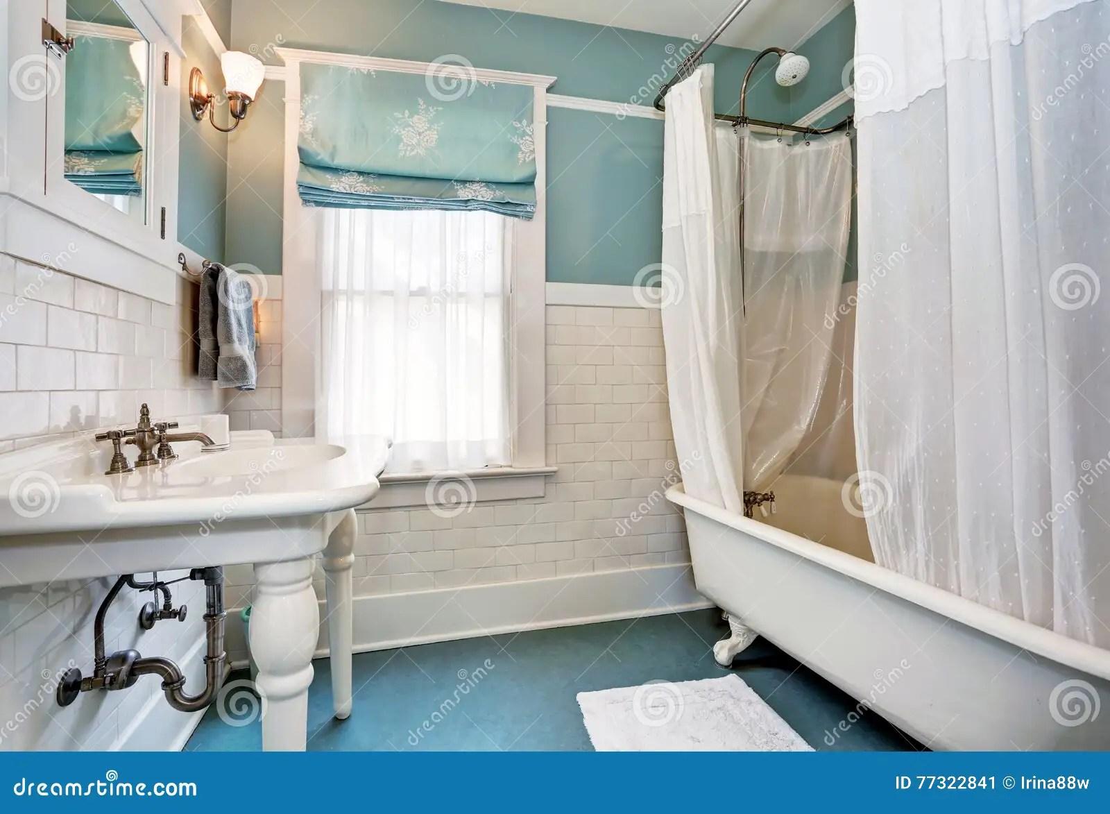 Vasca Da Bagno Nubea : Parete pieghevole per vasca da bagno: aica italy parete vasca