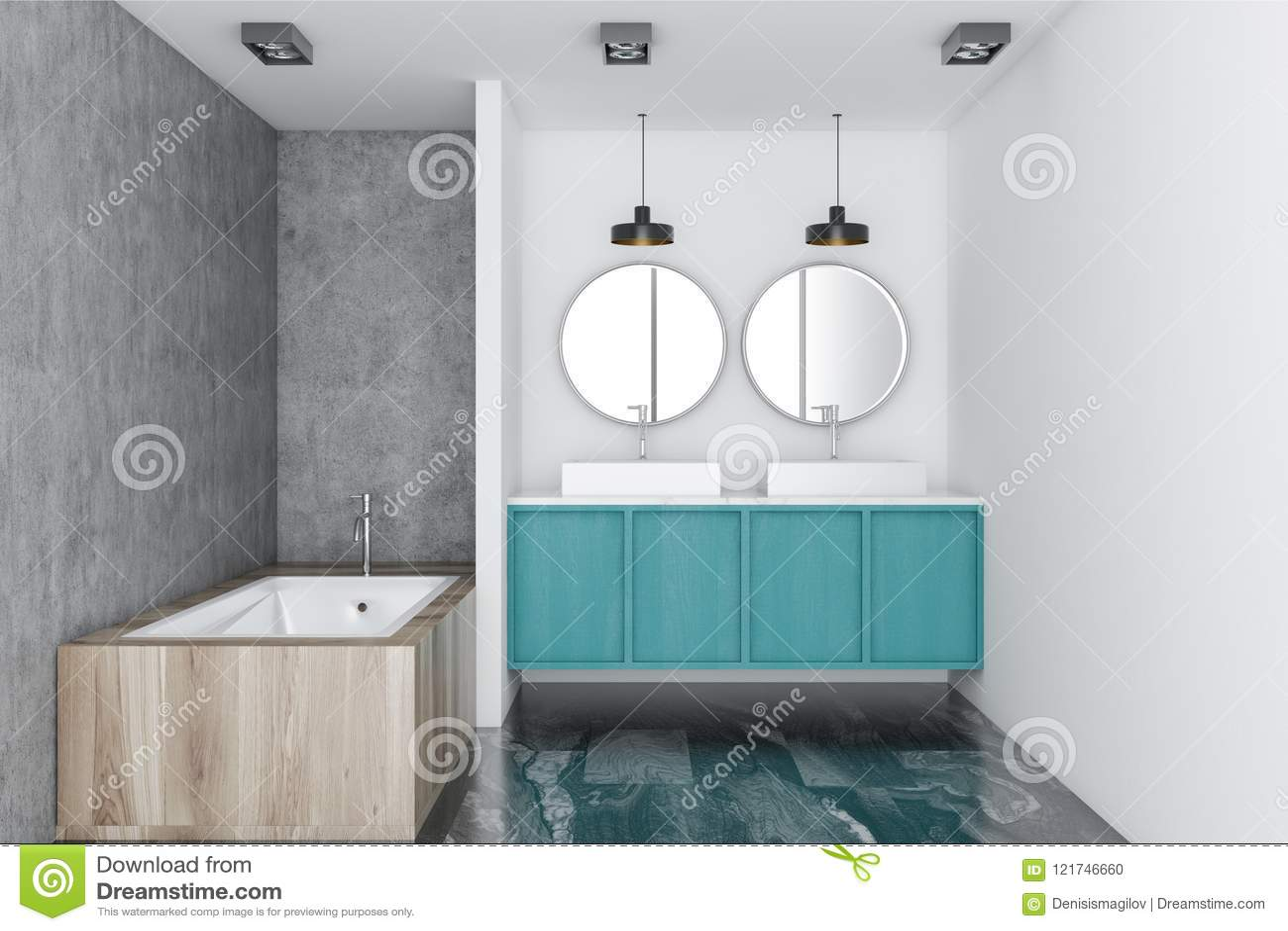Una Vasca Da Bagno Traduzione In Francese : Carina arredo bagno outlet castel romano bagno idee