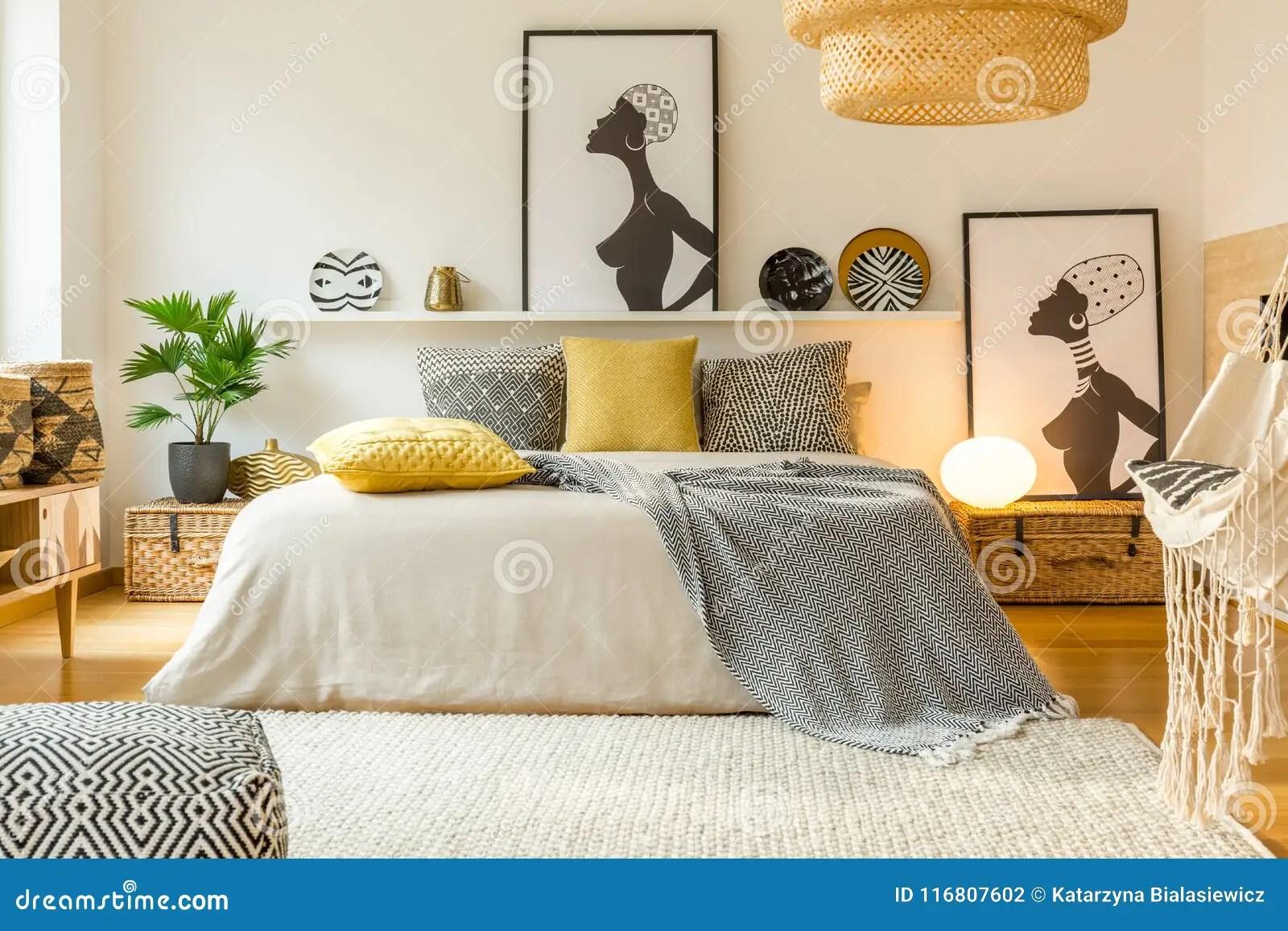 Sgabello camera da letto us camera da letto mobili