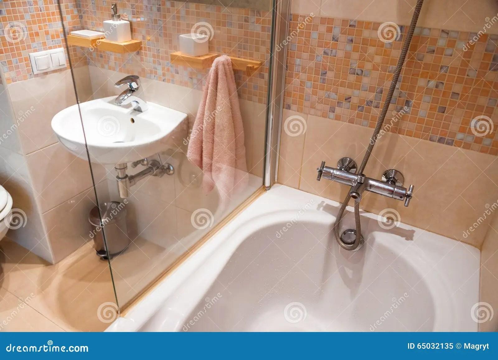 Illuminazione bagno specchio bagno con faretti led g