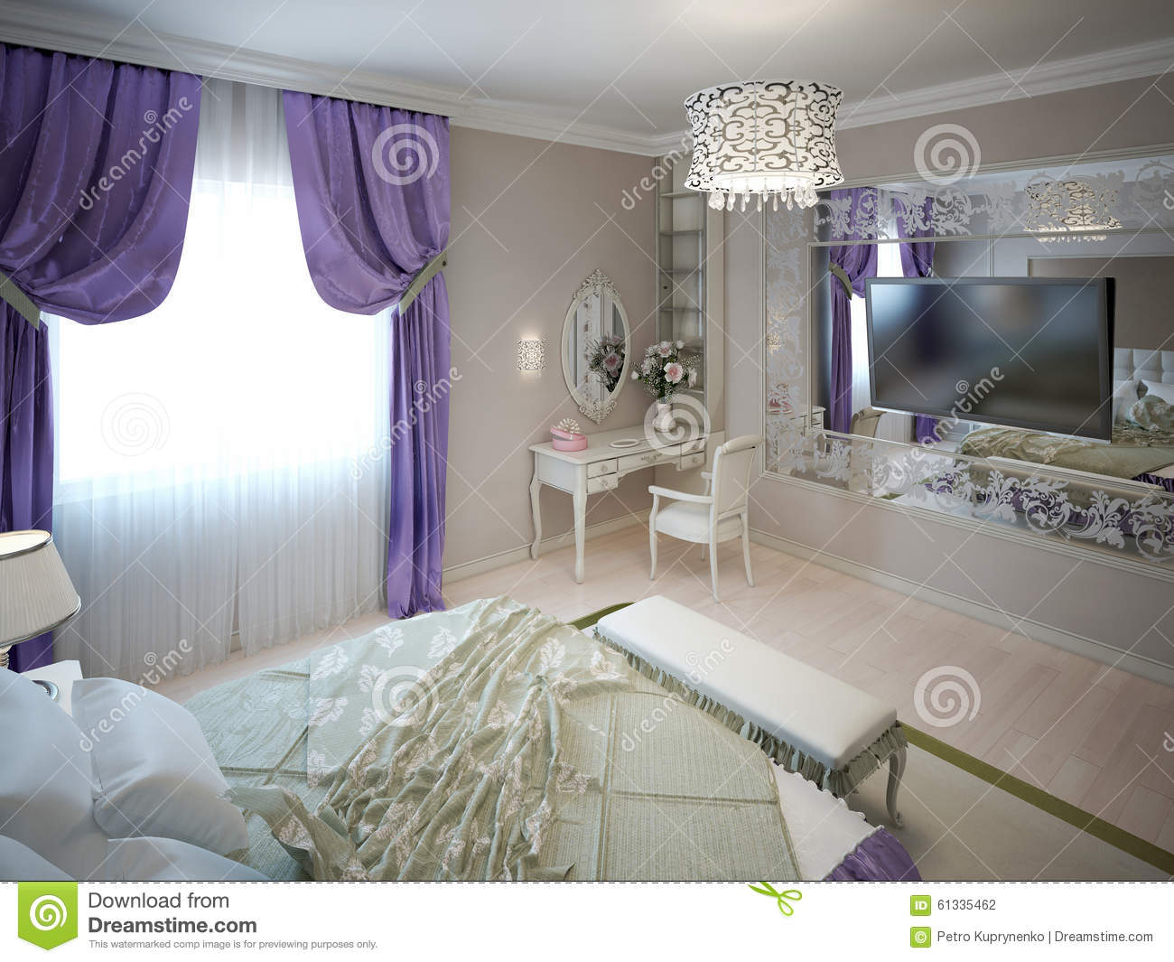 Camera Da Letto Art Deco Sponde Letto Bambini Mondo Convenienza Latest Gallery Of