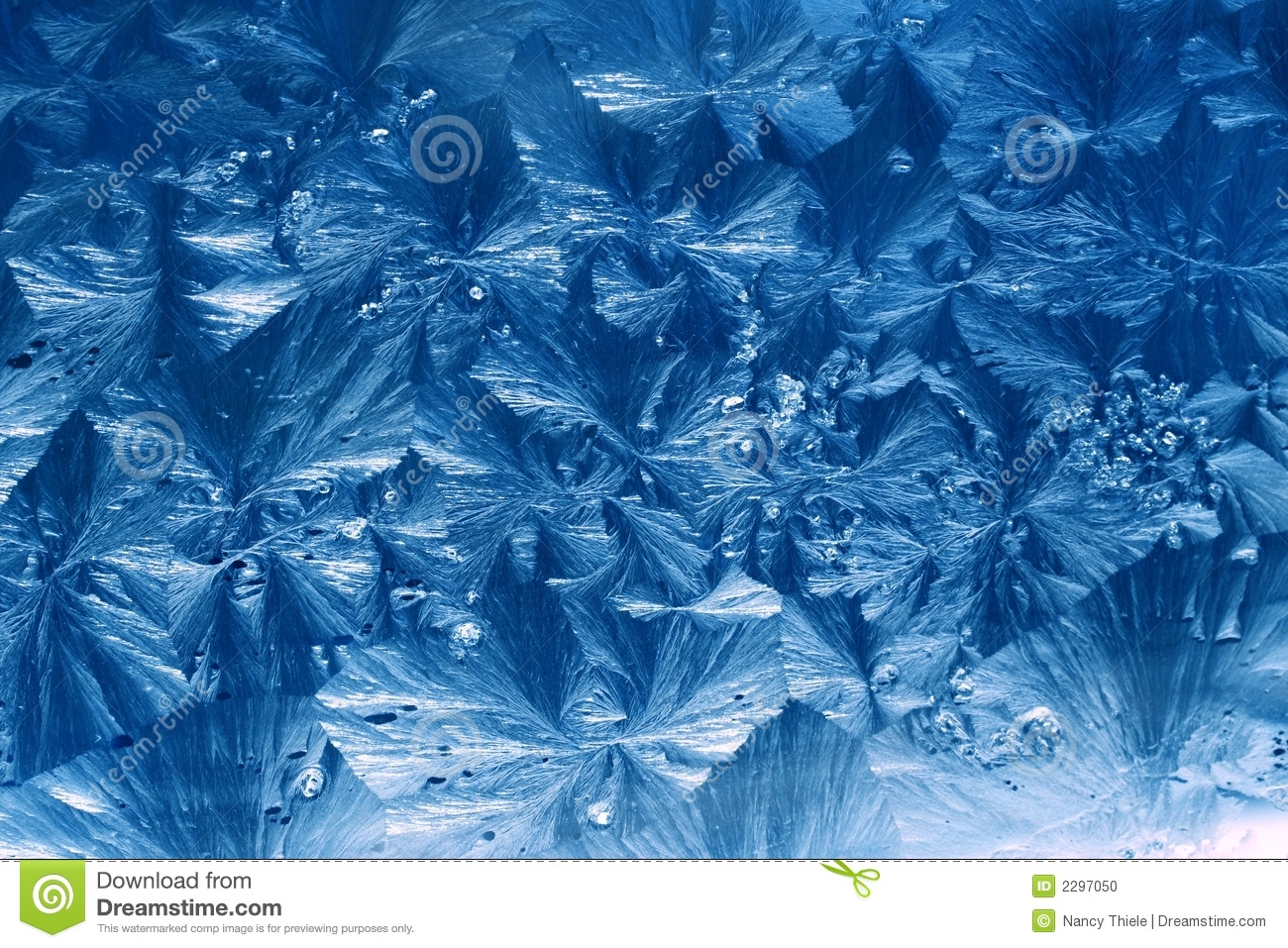 Christmas Snow Falling Wallpaper Jack Frost Ice Patterns Stock Photo Image Of Crystal