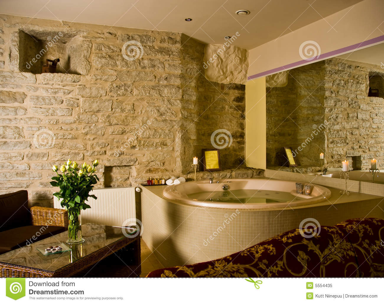 Chambre Jacuzzi Privatif Normandie Week End En Amoureux Avec Jacuzzi Privatif Normandie Stunning
