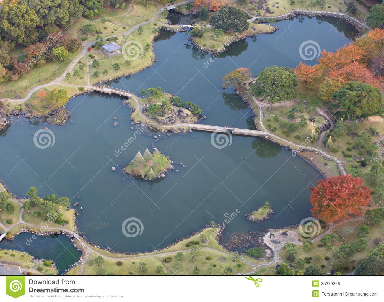 Japanese zen gardens top view - Japanese Zen Gardens Top View Garden Japanese Rhododendron Relax Rock Download
