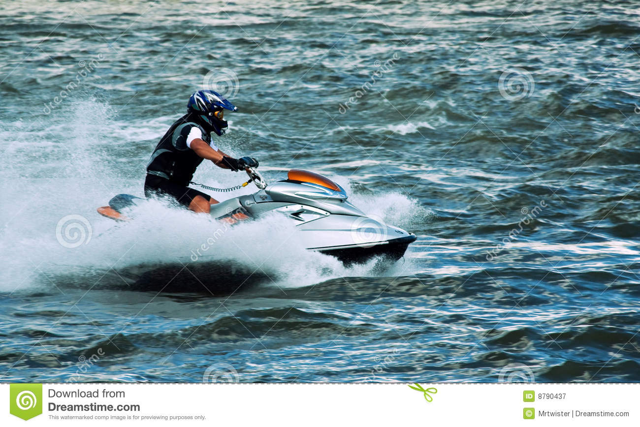 Gratis Jet Ski Pin Water Sports Jetski Free Wallpapers Uimagesorg On