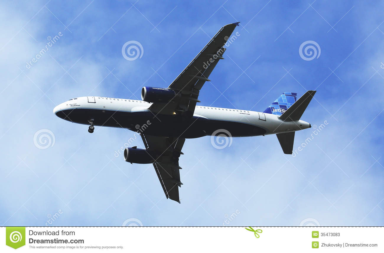 Business Credit Card Us Airways Image collections - Card Design And ...