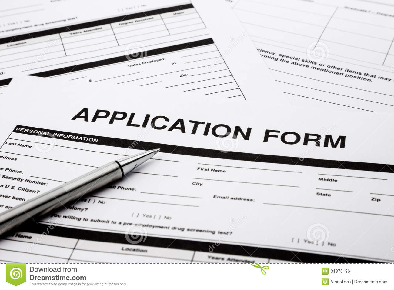 job application form online resume example job application form online printable job application forms online employment application form human resources and