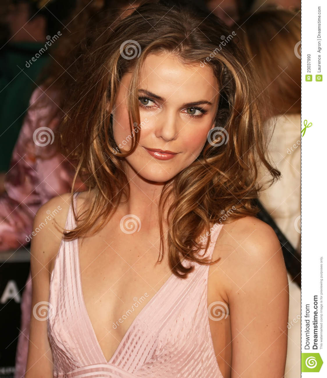 Fall Festival Wallpaper Keri Russell Editorial Image Image 23037990