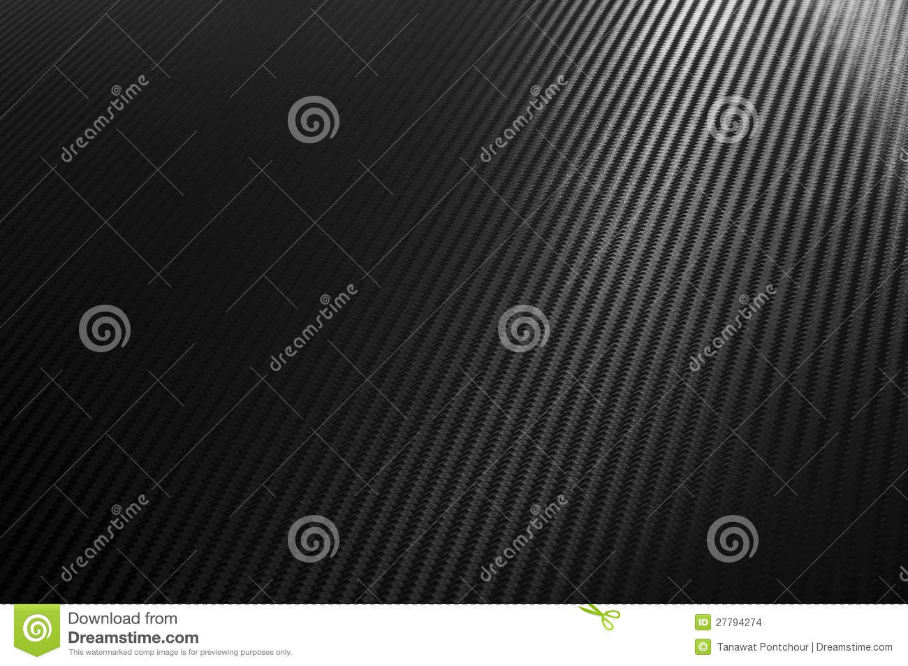 Kevlar texture modern material stock images image 27794274