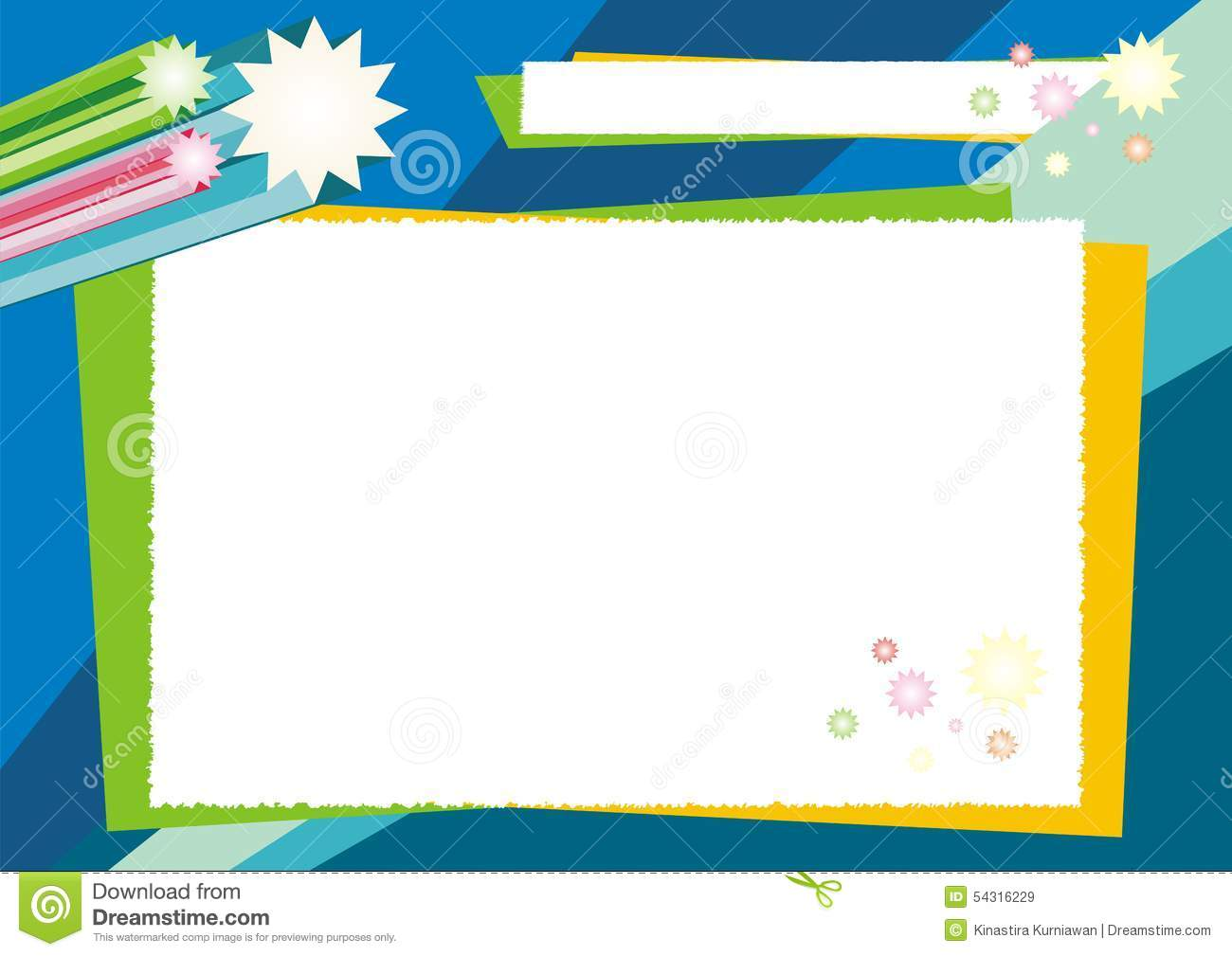 Boy And Girl Wallpaper Full Hd Royalty Free Stock Images Kid Diploma Design New And