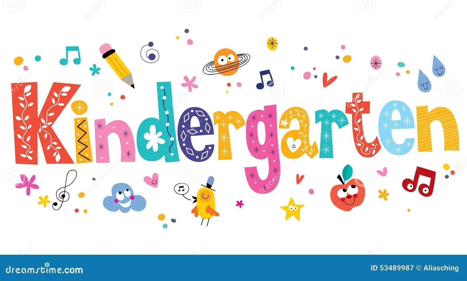 word designs word designs accents alex tk