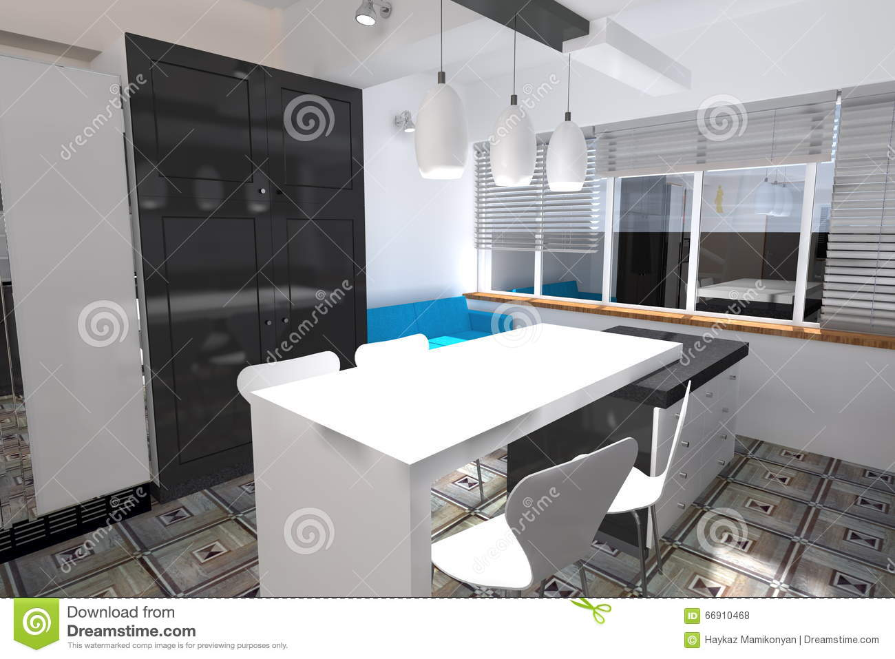 kitchen design program galley kitchen kitchen design program home decorating ideas