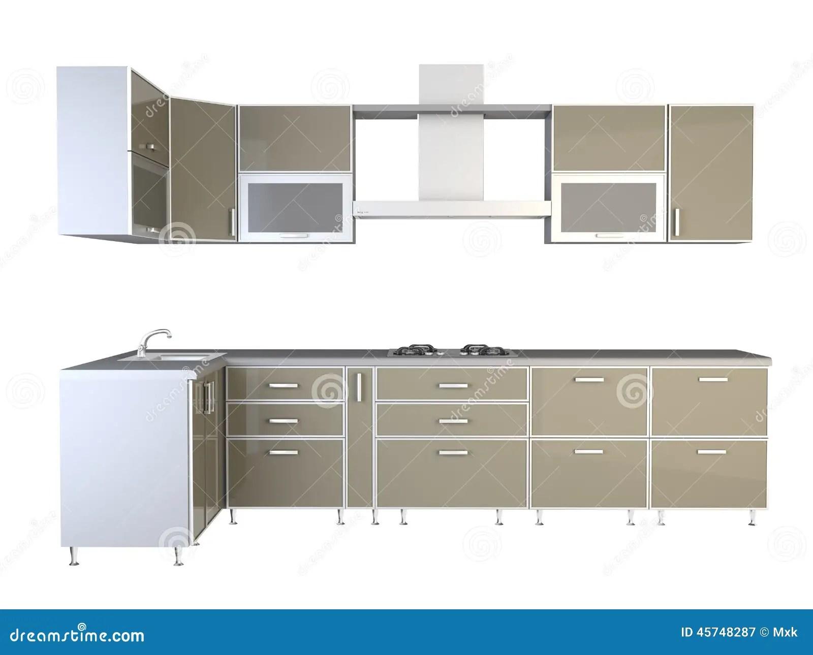 kitchen furniture modular kitchen furniture kolkata howrah west bengal price