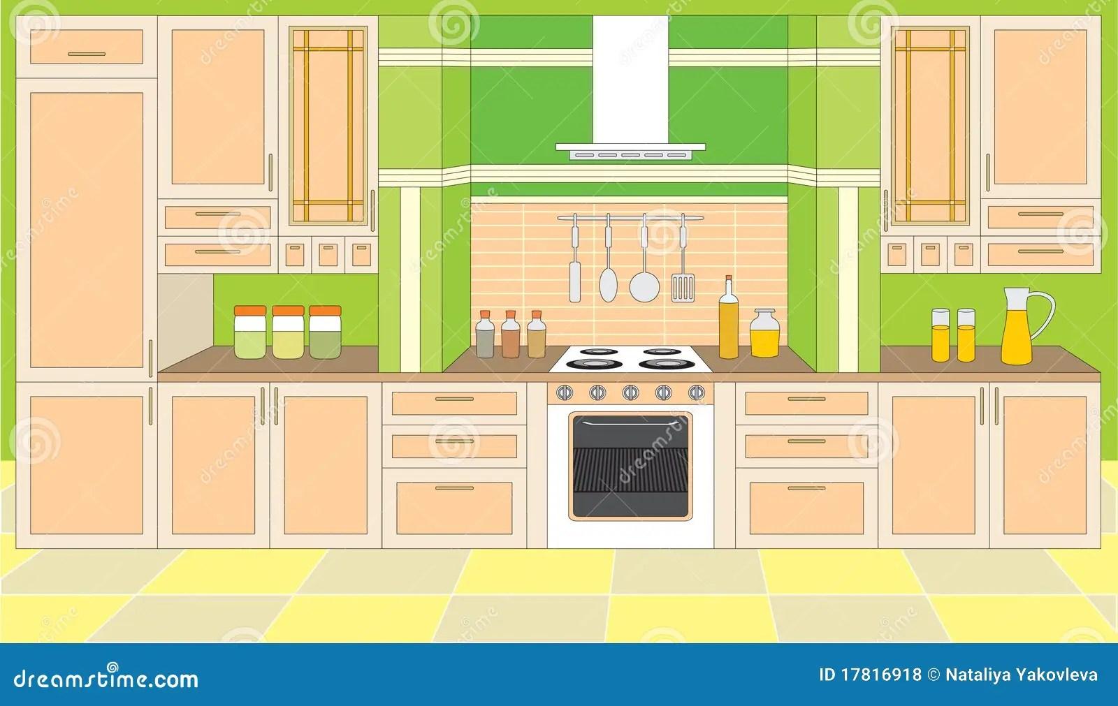 kitchen furniture interiors modular kitchen furniture kolkata howrah west bengal price