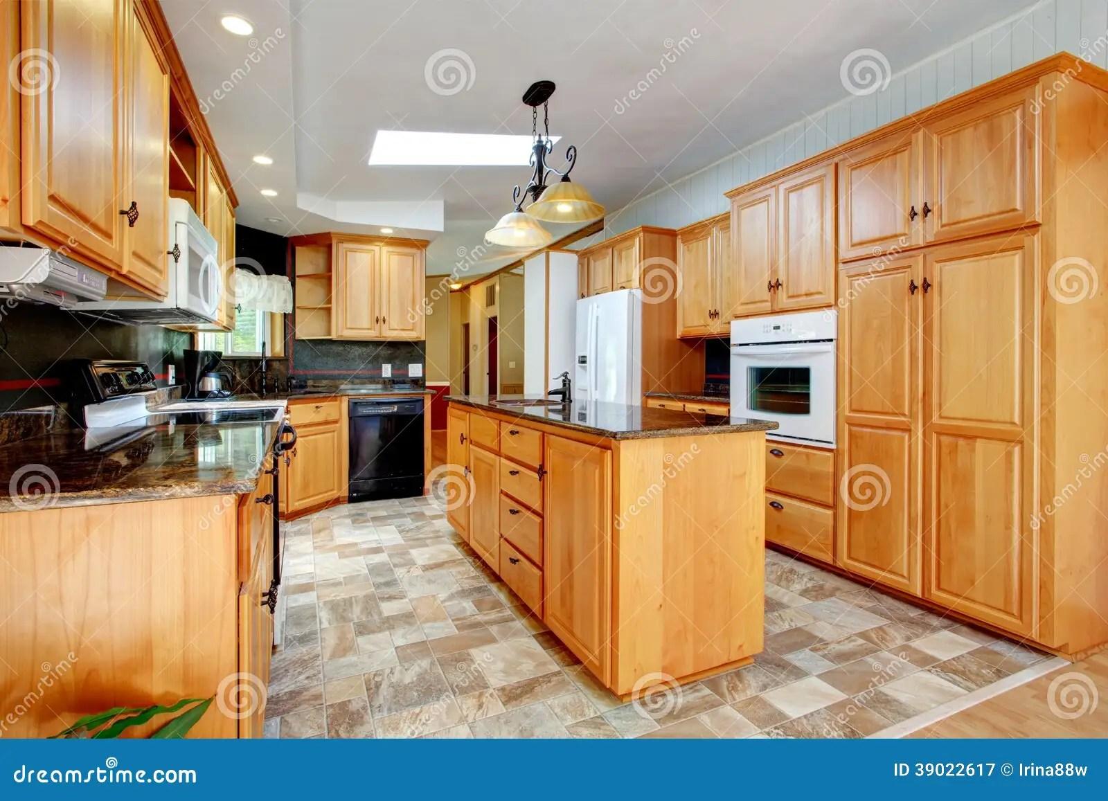 view kitchen tile floor vaulted ceiling furnished kitchen set kitchen sets furniture