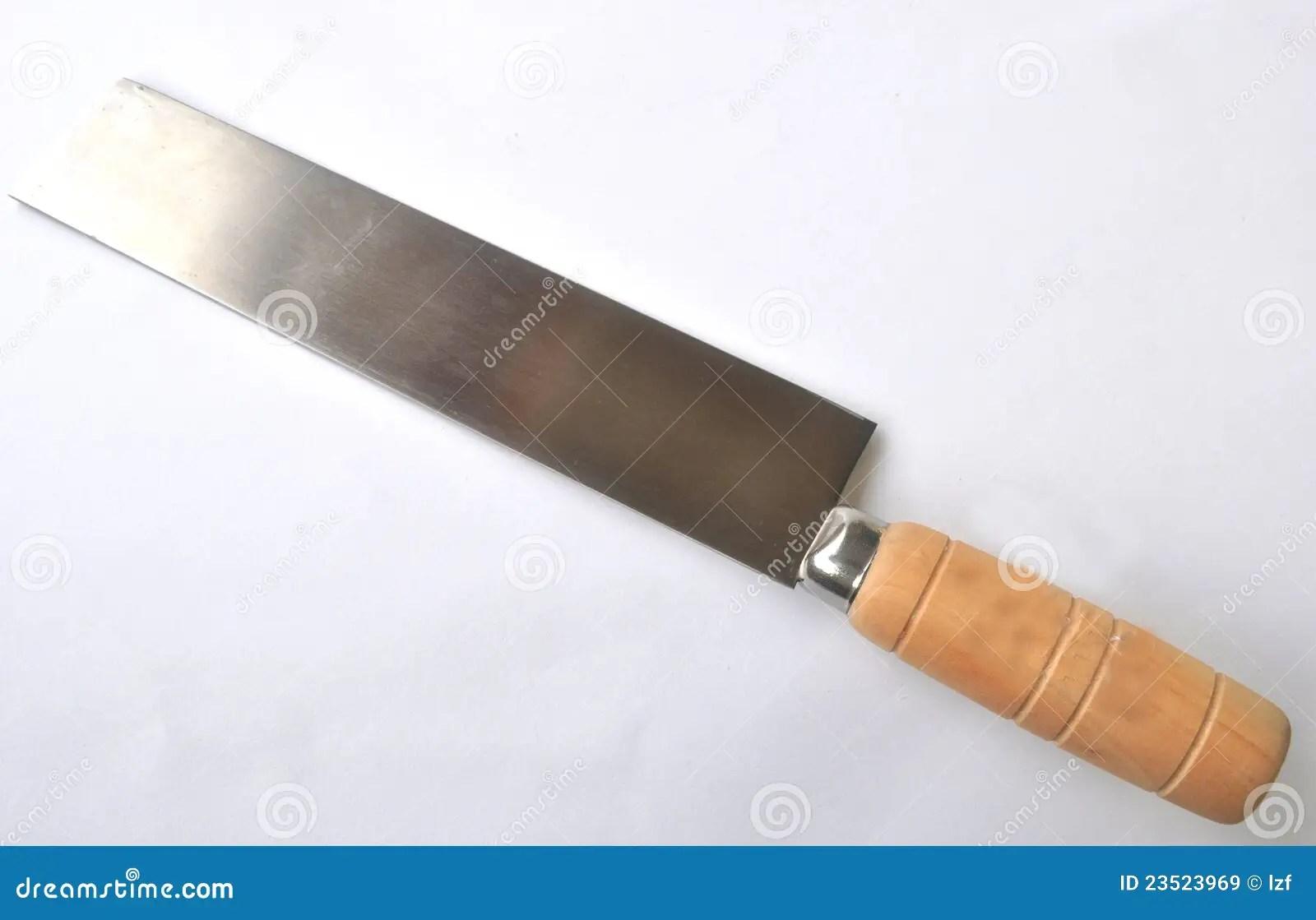 kitchen knife royalty stock images image professional pizza restaurant knife set ebay