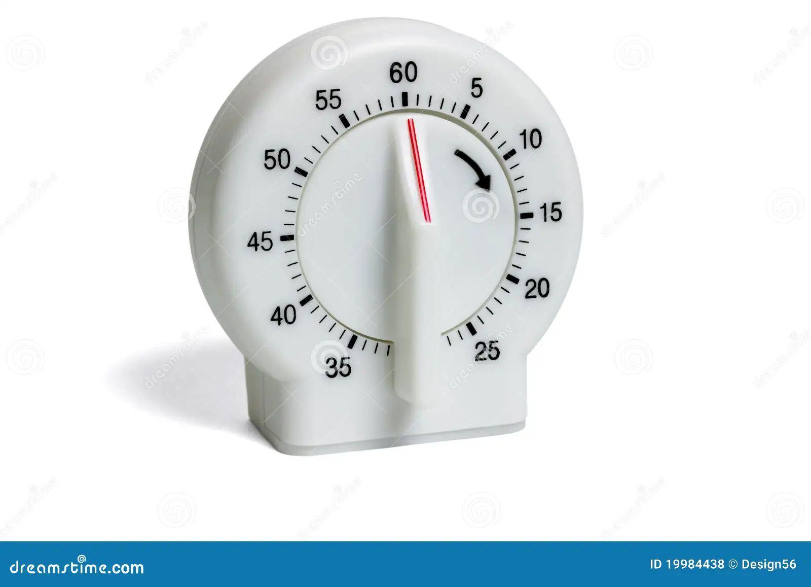 download timer clock