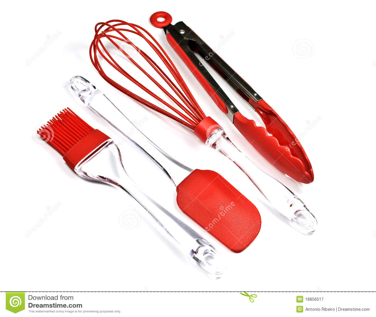 Modern Kitchen Utensils modern kitchen utensils gadgets