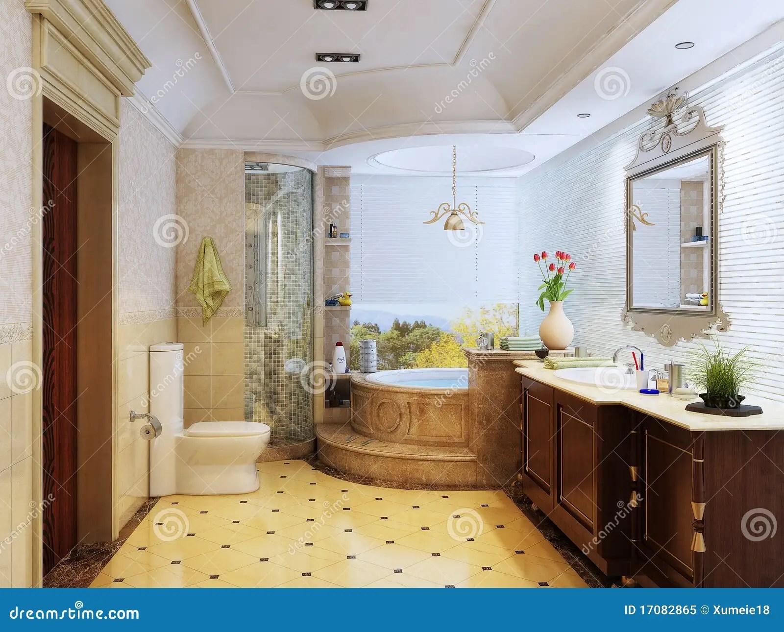 3d Fußboden Folie ~ D fußboden badezimmer preise draufsicht des grundrisses des