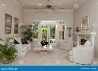 Kleines Wohnzimmer stockfoto. Bild von haupt, geschnitten ...