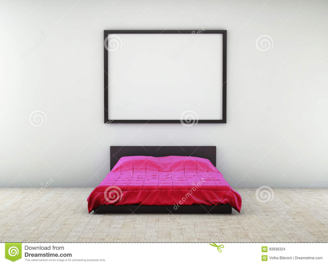 Fixation Tete De Lit Castorama Lit Au Mur Interesting Tele Au Mur Sweet Fixation Pour