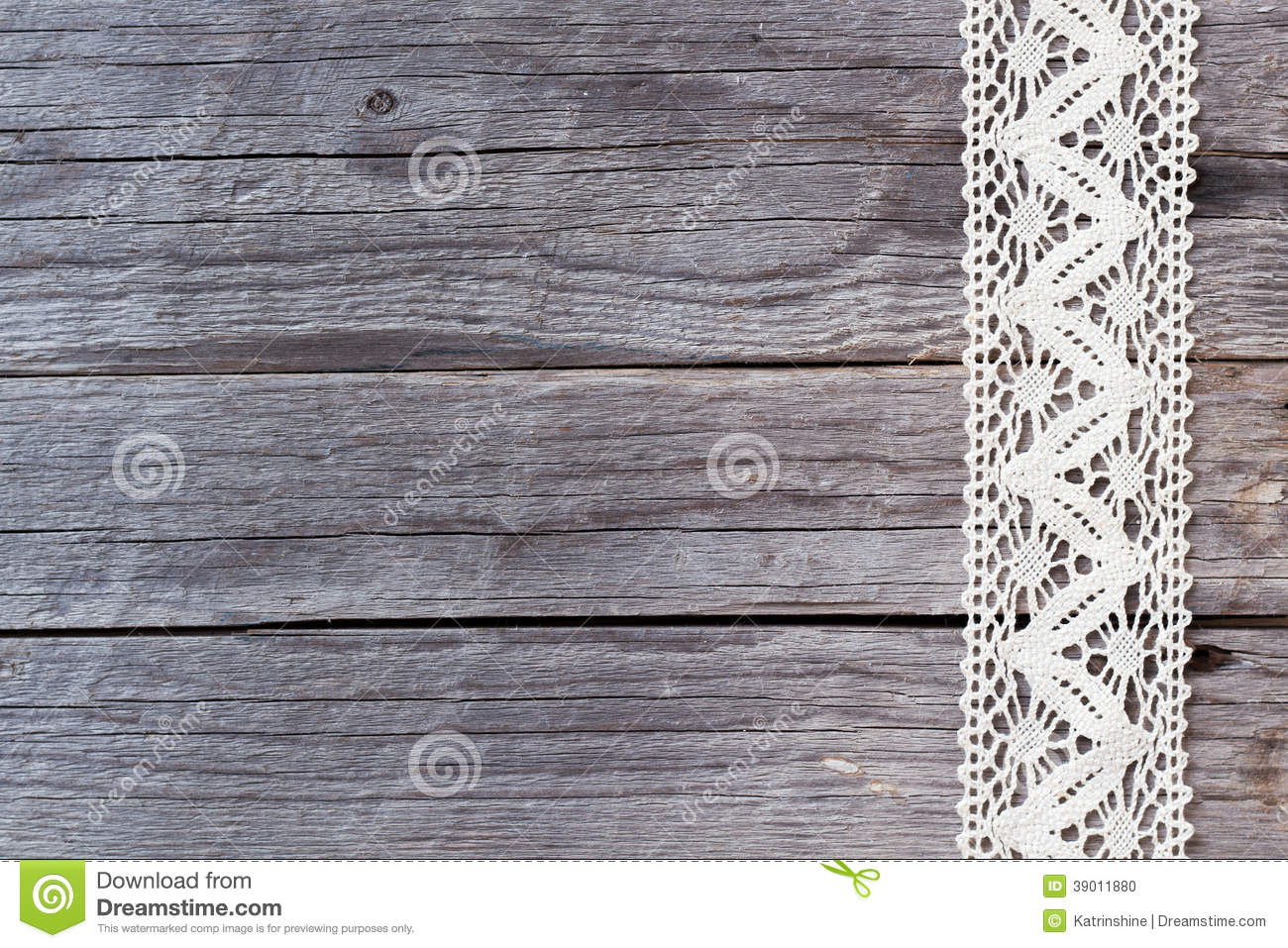 3d Animation Animals Wallpaper Lace On Old Wood Background Stock Photo Image 39011880