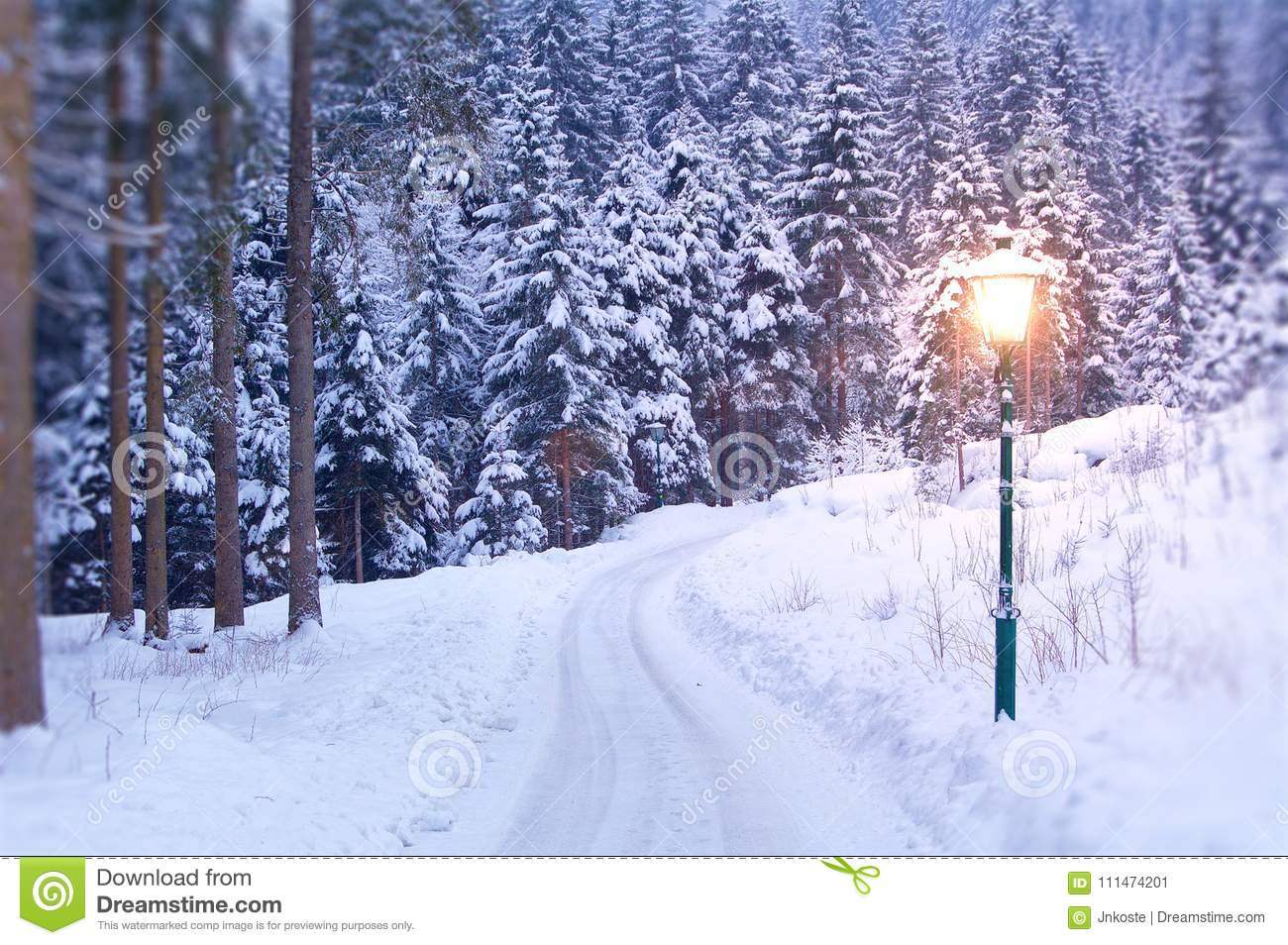 Narnia Country Photos Free Royalty Free Stock Photos From Dreamstime