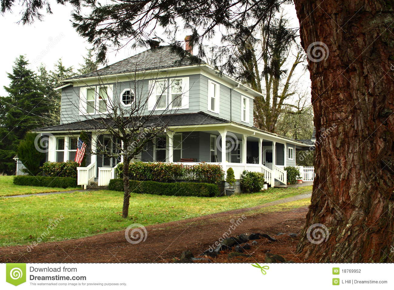metal building homes farm houses wrap porches country homes wrap porches car tuning