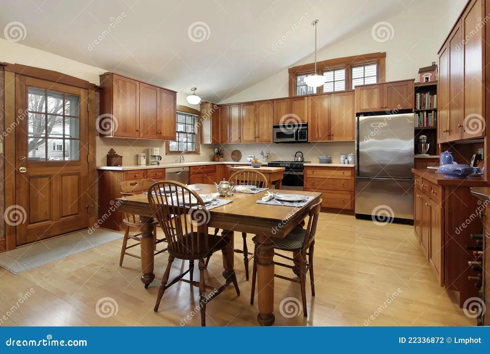 large kitchen luxury home stock photography image lubbock large luxury homes