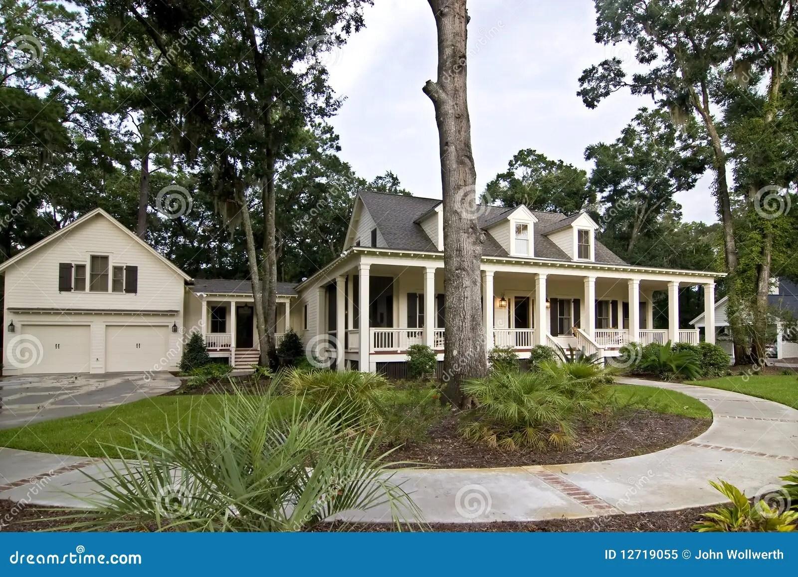 large luxury home royalty stock photo image lubbock large luxury homes