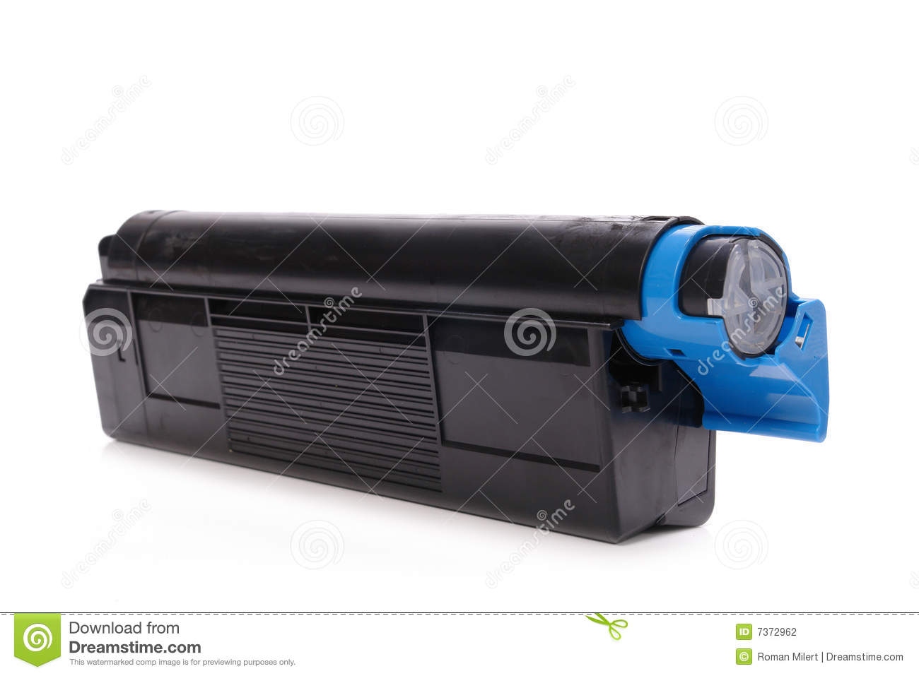 Tonner For Printer Toner Cartridge Laser Toner Cartridge