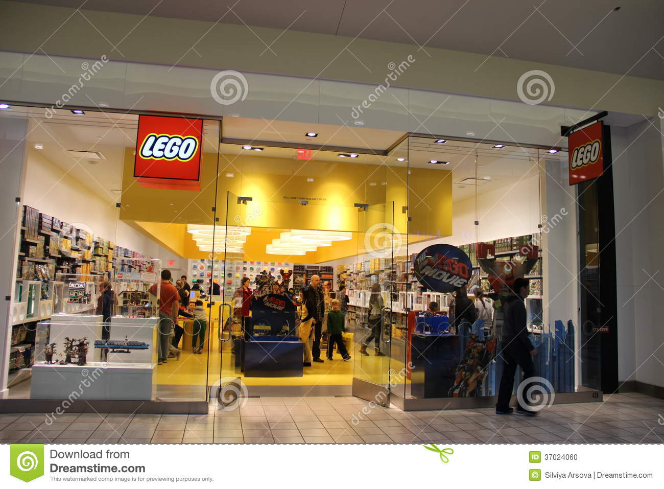 Lego Shops Adelaide Lego Store Editorial Image Image Of Educational Wars