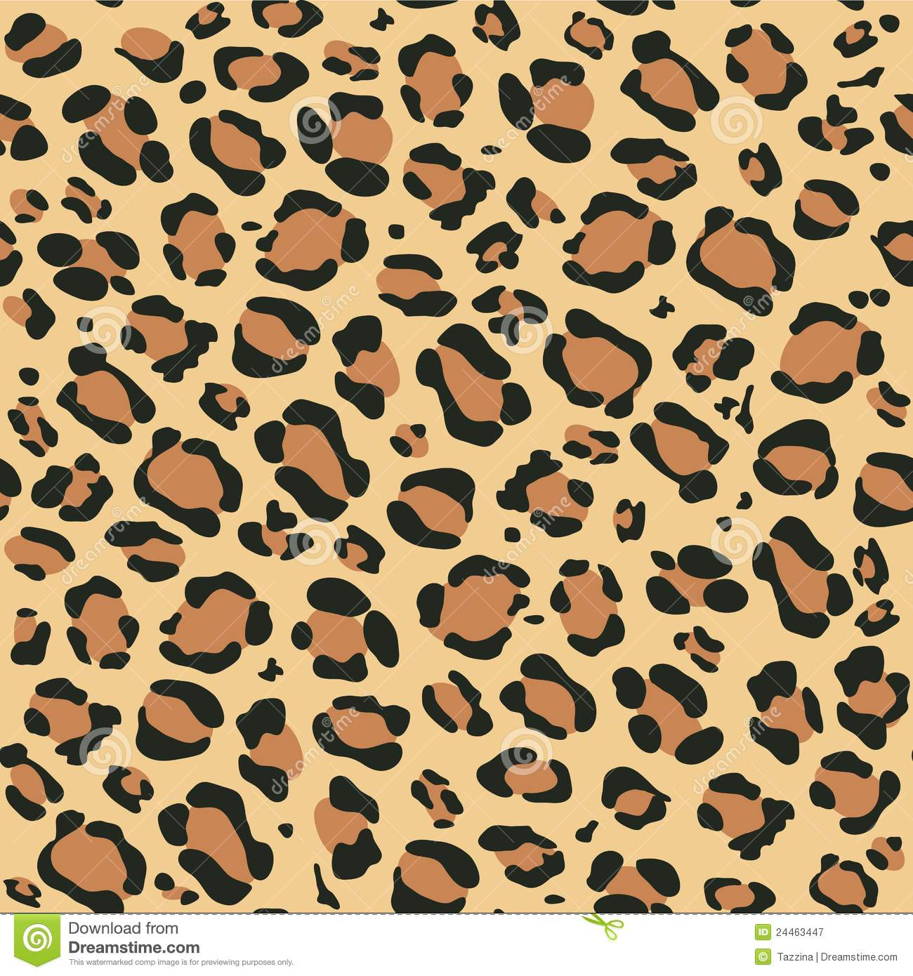 Black Plaid Wallpaper Leopard Pattern Royalty Free Stock Photography Image