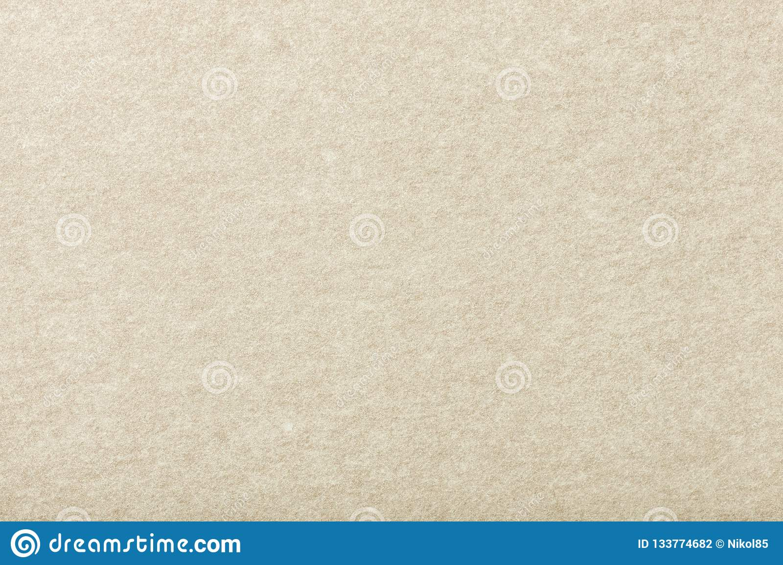 1 488 Beige Velvet Texture Photos Free Royalty Free Stock Photos From Dreamstime