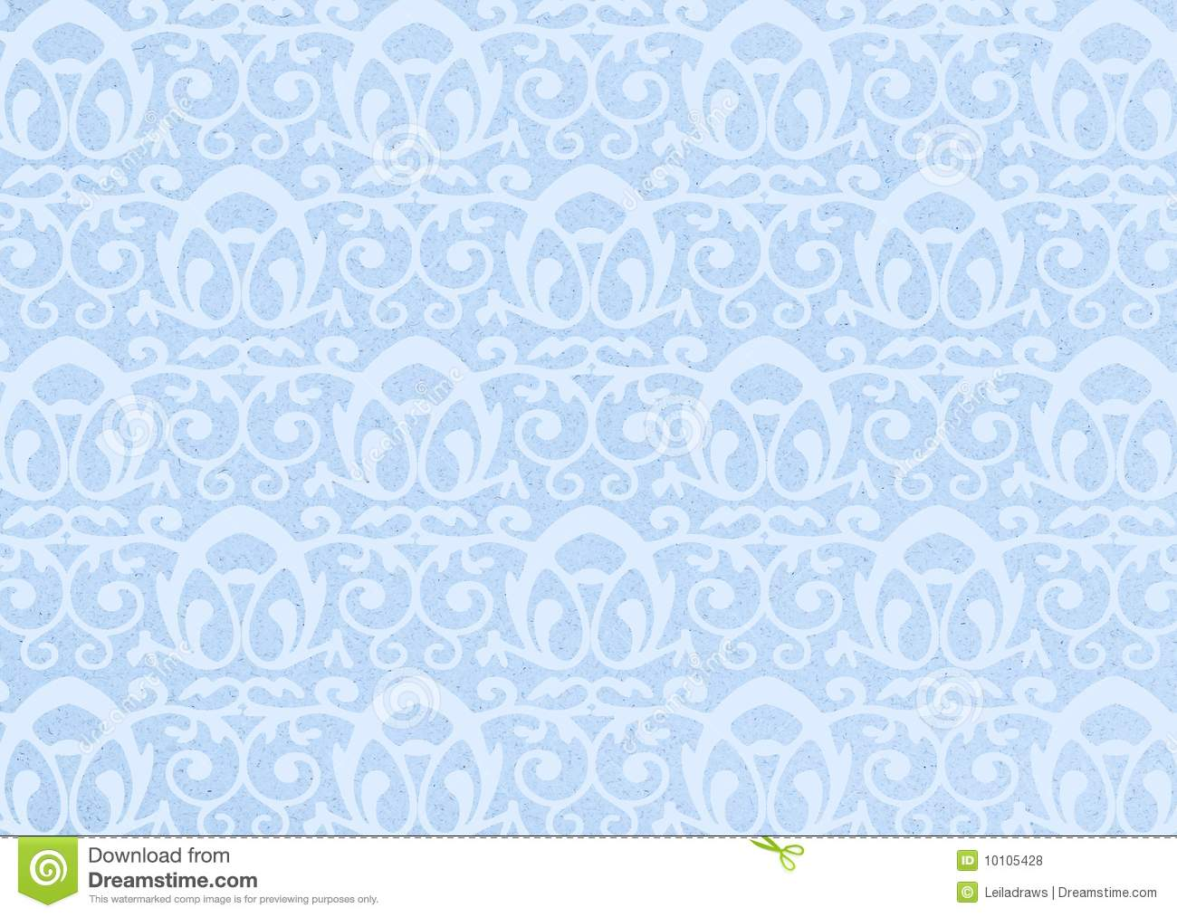 Fall Halloween Wallpaper Light Blue Texture Royalty Free Stock Photos Image 10105428