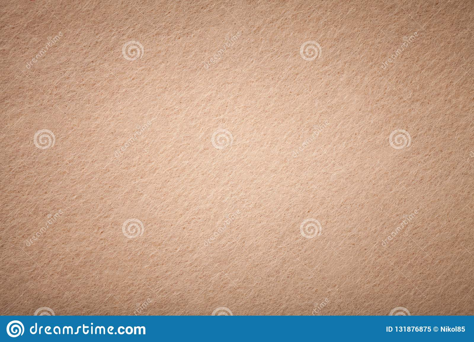 491 Felt Fabric Texture Beige Photos Free Royalty Free Stock Photos From Dreamstime