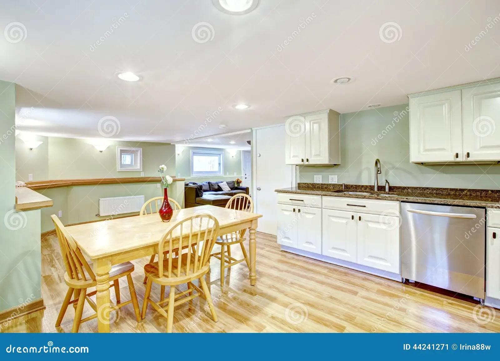 light mint basement kitchen room mother law apartment rustic dining garage plans shops mother law suites apartments bonus