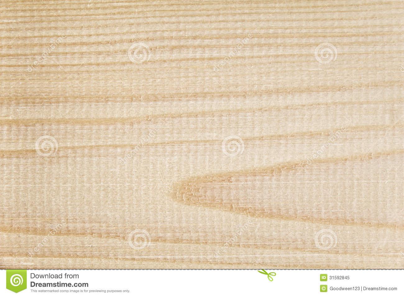 Light Pine Flooring Light Pine Wood Texture Royalty Free Stock Photo Image