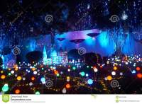 Lighting Party Stock Photo - Image: 63347990