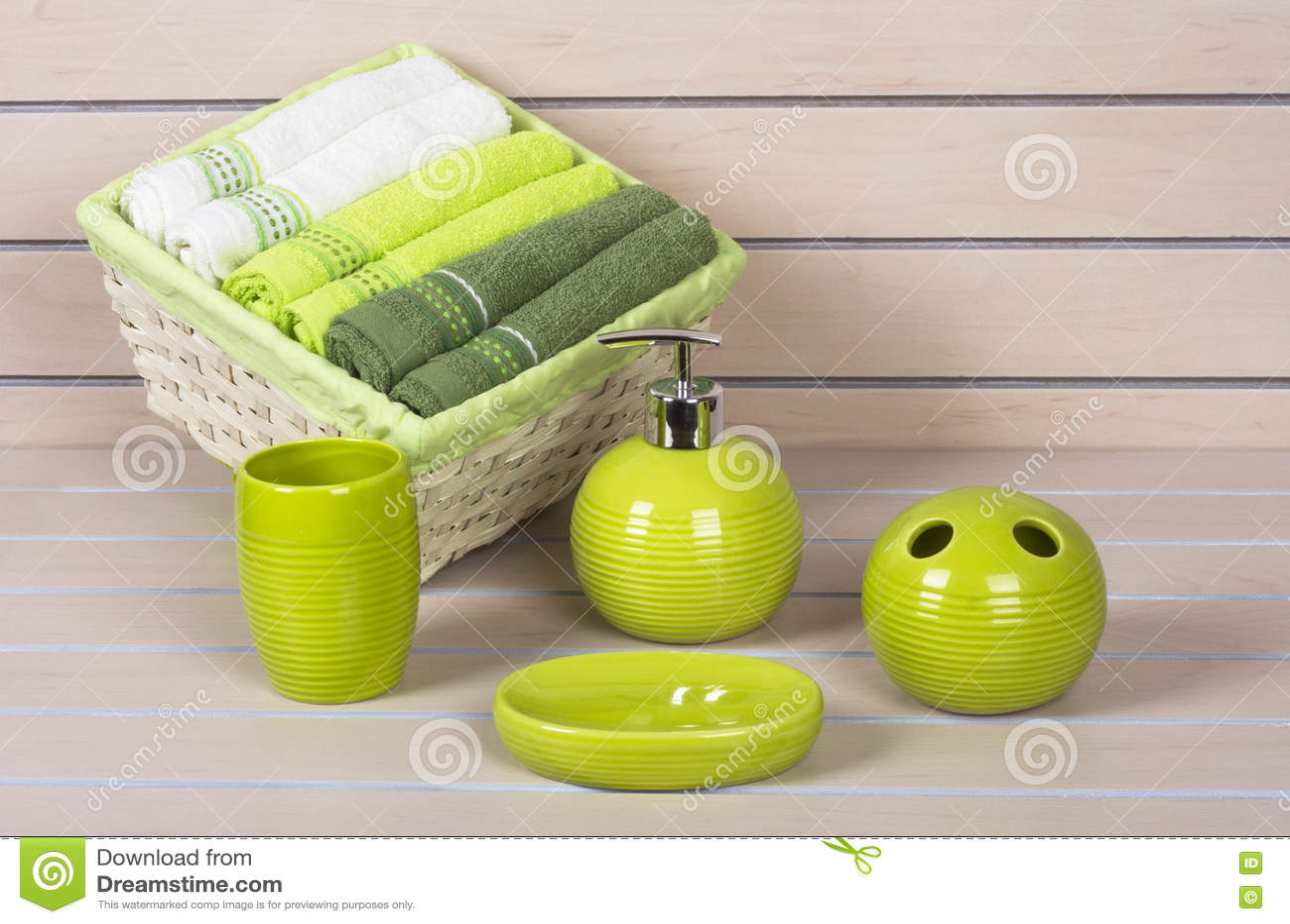 Bathroom Accessories Lime Green entrancing 10+ lime green bathroom accessories next design