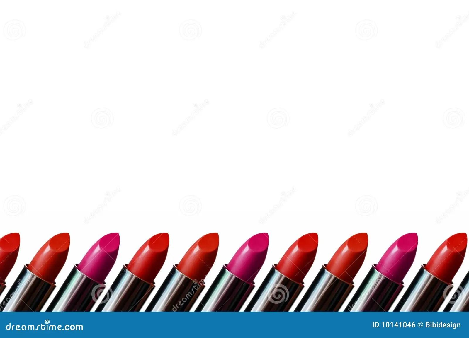 3d Money Wallpaper Lipstick Border Royalty Free Stock Image Image 10141046