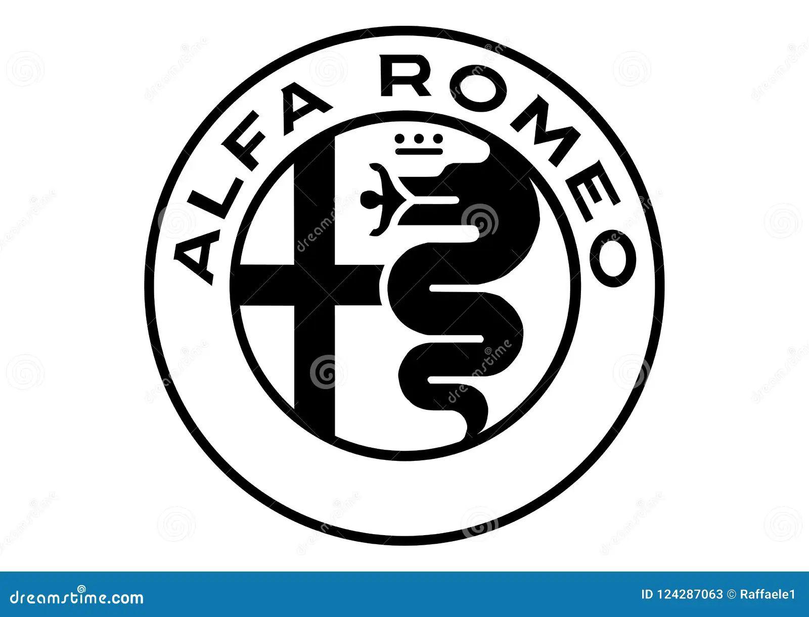 alfa romeo seats