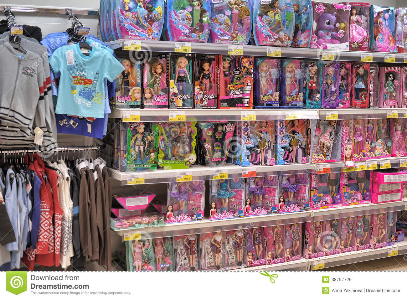 Toys R Us Küchenspielzeug Toys R Us Küchenspielzeug Toy Hunt At Toys R Us For Barbie And