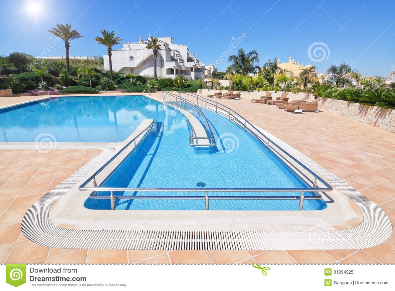 Abdeckplane Pool 412 X 201 Lovely Hotel New Calendar Template Site