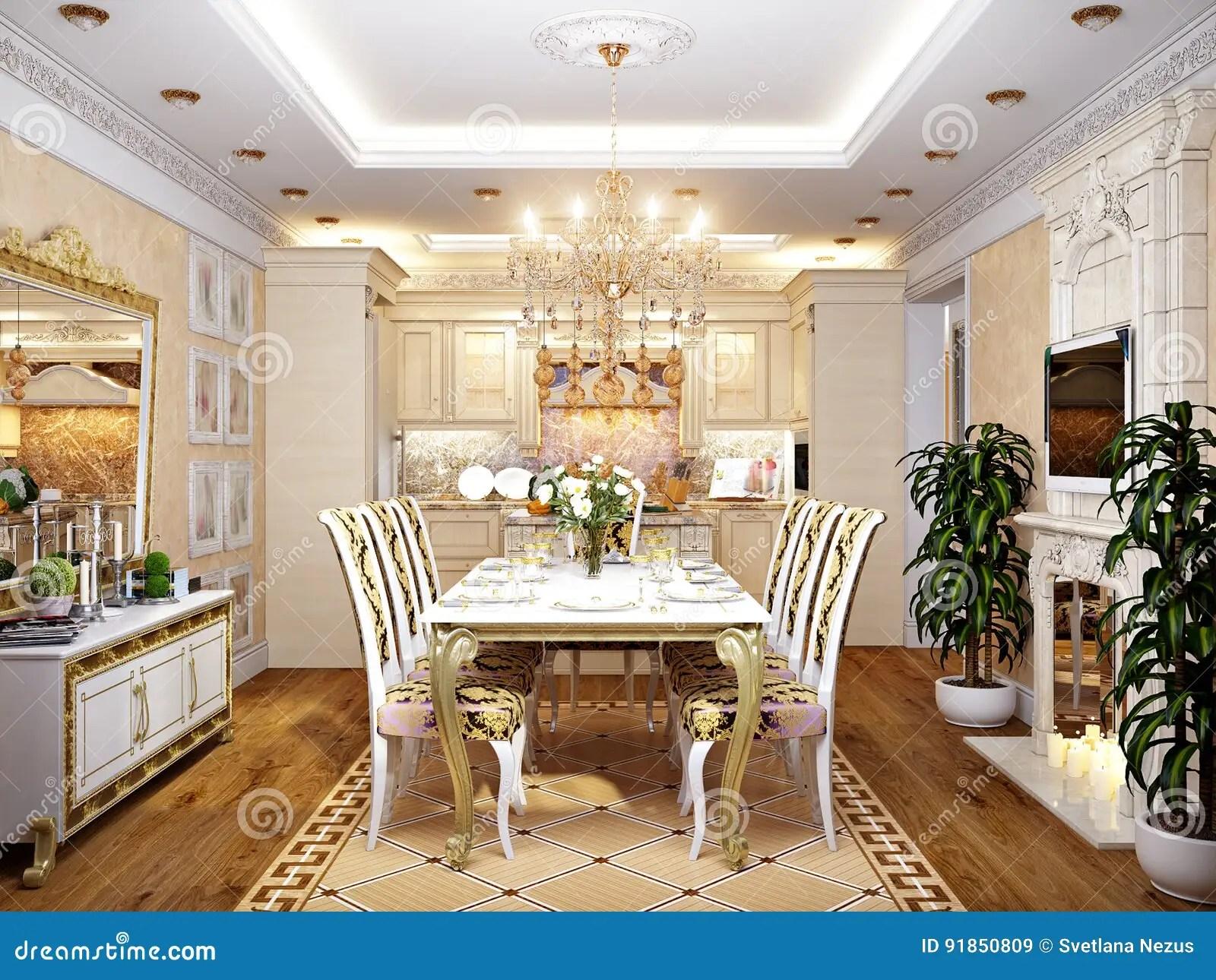 Deko Fur Kuche Und Esszimmer 20 Luxus Modern Kuche Mit Essbereich