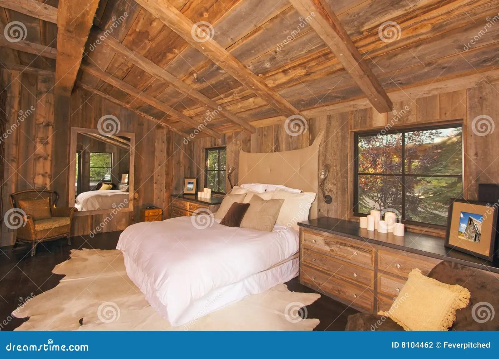Schlafzimmer Rustikal Einrichten Eigenschaften Parsvending