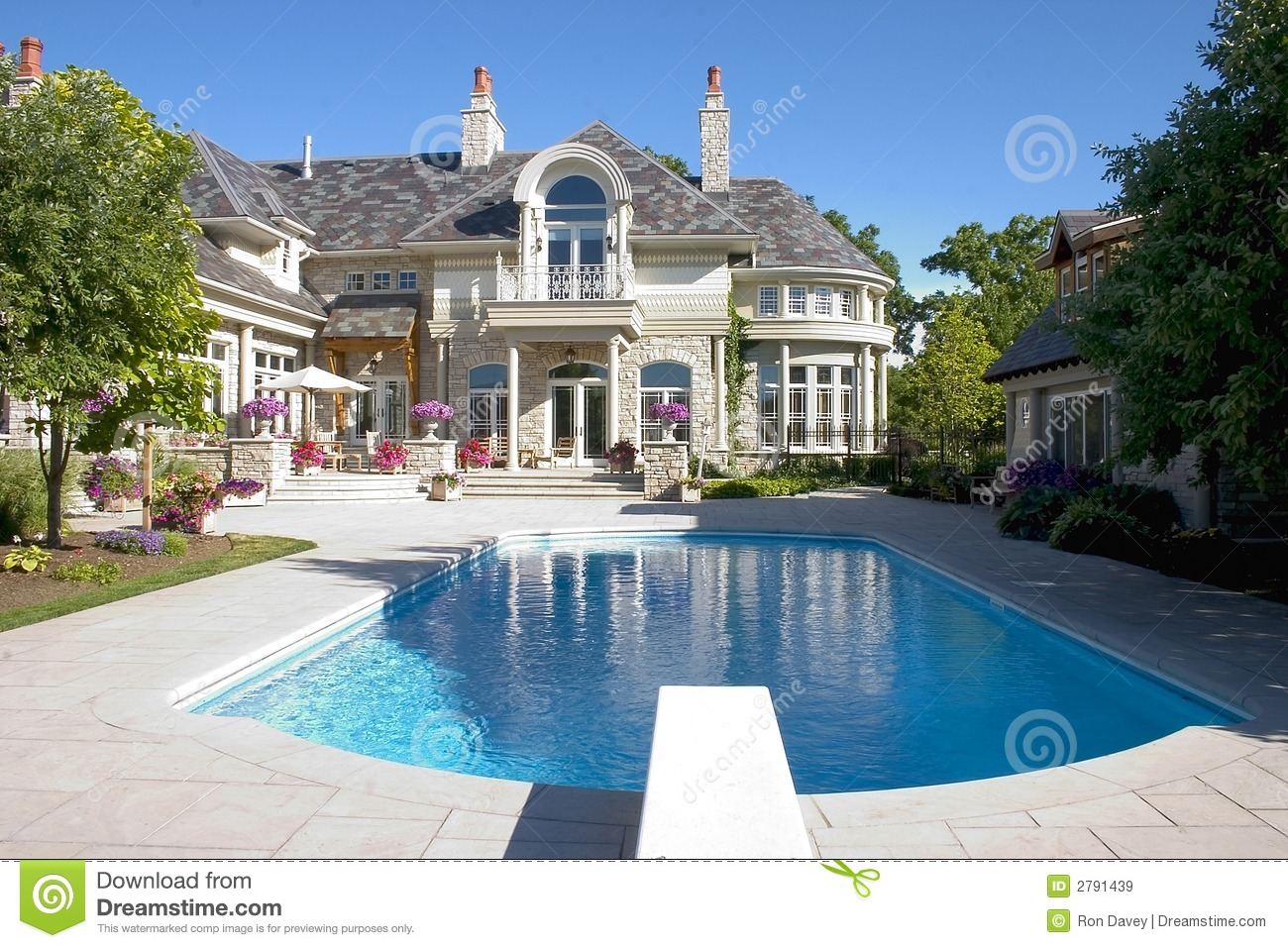 luxury home pool shot royalty stock images image home swimming pools diy kris allen daily