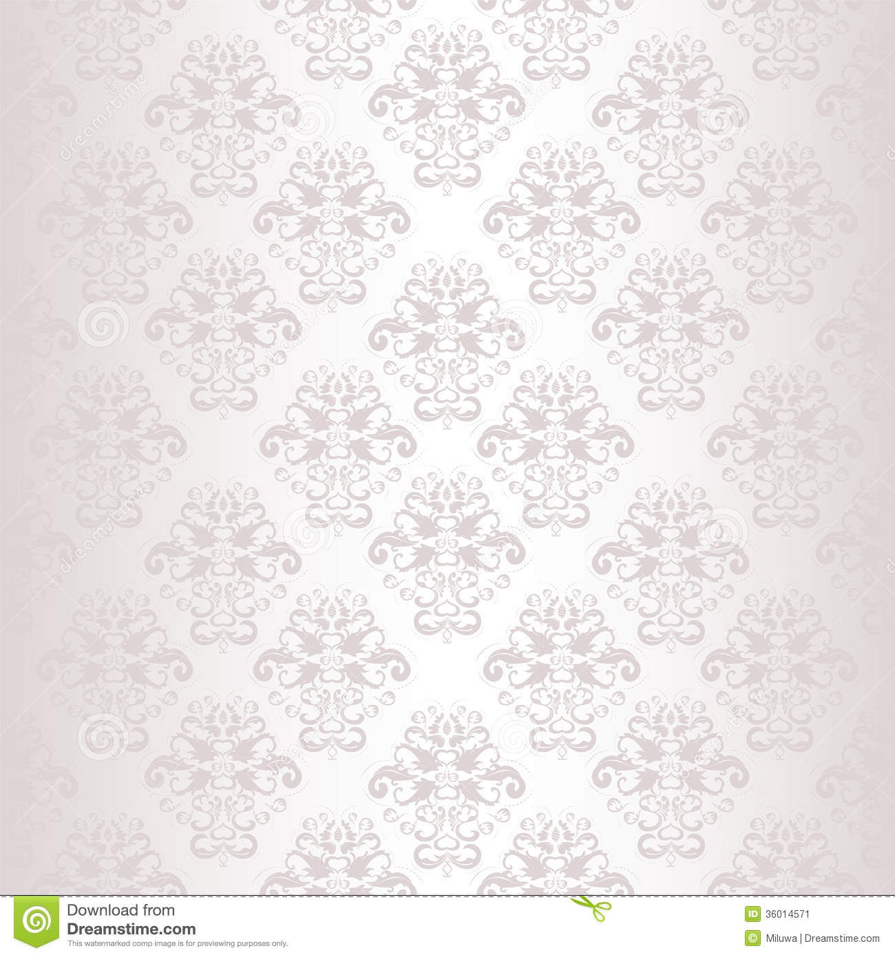 Black And White Gothic Wallpaper Luxury Wallpaper Stock Image Image 36014571