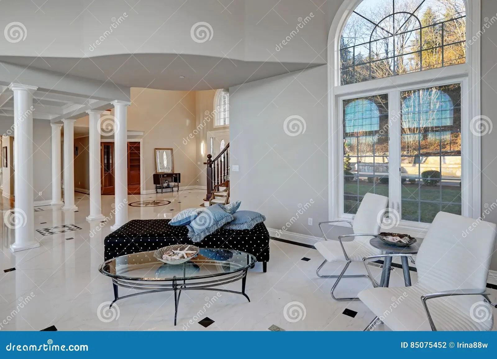 Hohes Wohnzimmer Gestalten Schlafzimmer Decke Gestalten